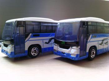 20120519-7.JPG