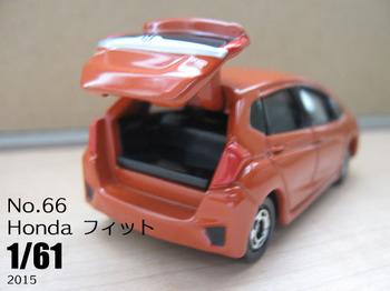20150516-3.JPG